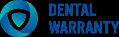 Dental Warranty