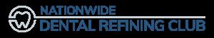 national dental refining club