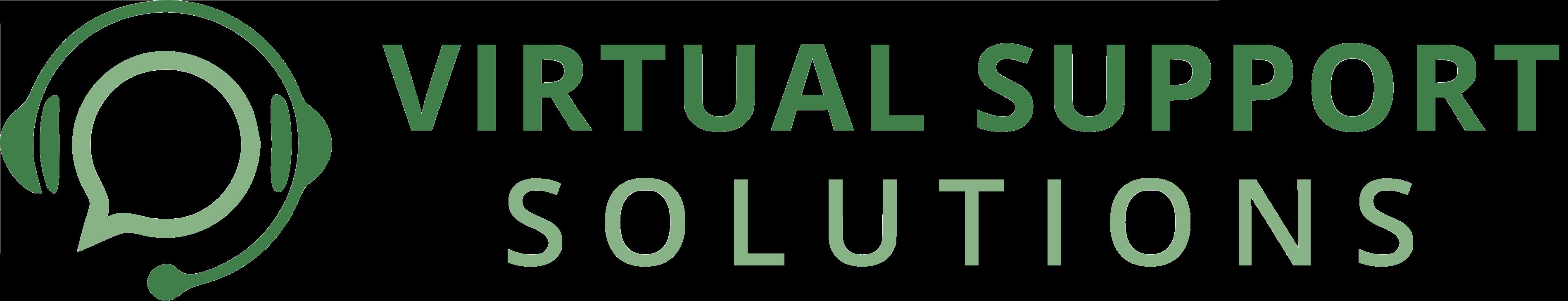 Dental Virtual Support Solutions