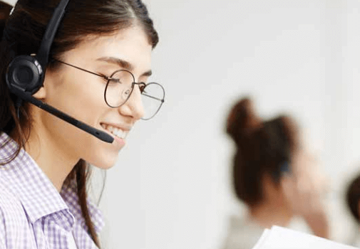 Leveraging Virtual Support for Answering Phone, Filling the Schedule, and Collections