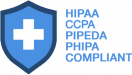 hippa_comliance2